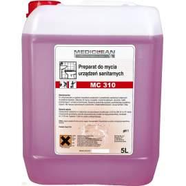 MEDICLEAN MC 310 - 5L...