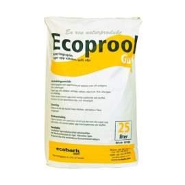 Ecoprool 25 l sorbent sypki...