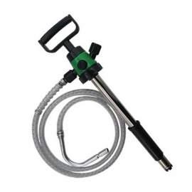 Pompa ręczna Oil Safe Premium