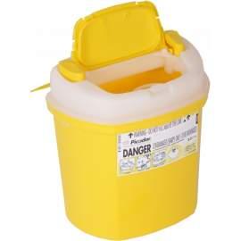 Pojemnik na bioodpady...